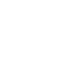 bs68Wu0RXynCS6r9Rdug_full_the-home-depot-logo